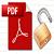 baixar PDF Password Remover