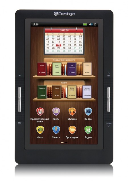 download Adobe Flash Player  11.3.300.268