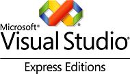 baixar Visual Basic