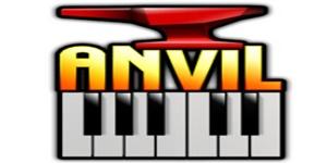 baixar Anvil Studio