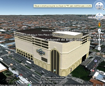 download Google Earth 2003-02-15