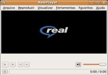 Baixar RealPlayer 11