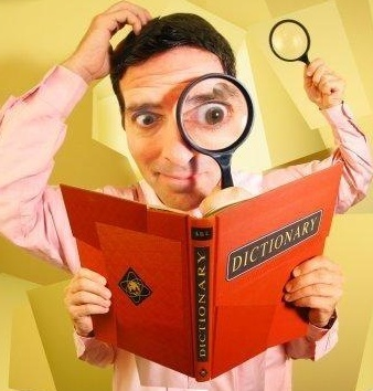 Dicionario Informal on Line