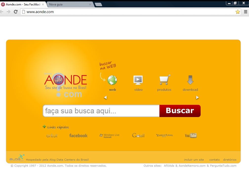 baixar Google Chrome 22.0.1229.79