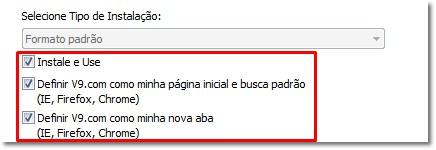 baixar GoPlayer 3.6