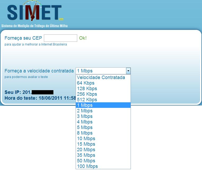 download Simet