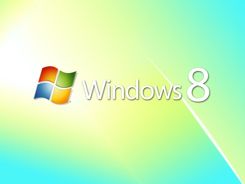baixar Windows 8 Enterprise Evaluation for Developers