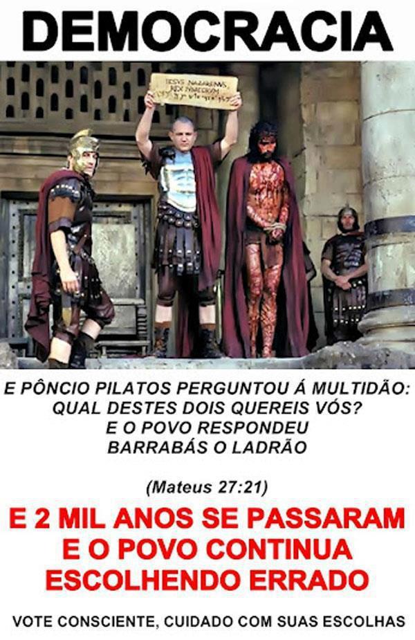 download DEMOCRACIA