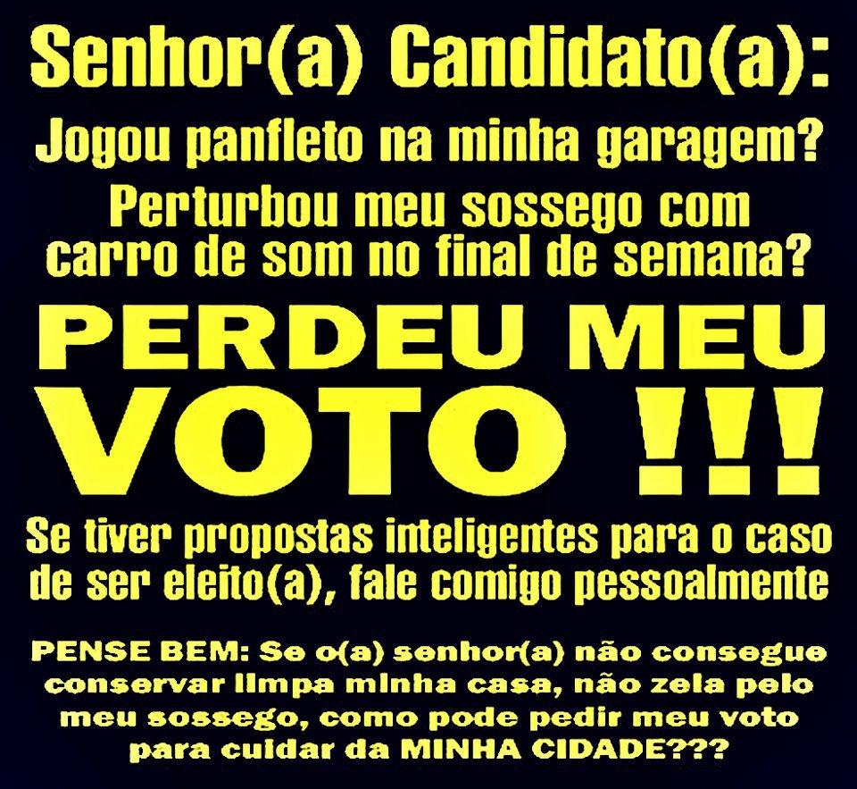 download A(o) senhor(a) candidato(a)