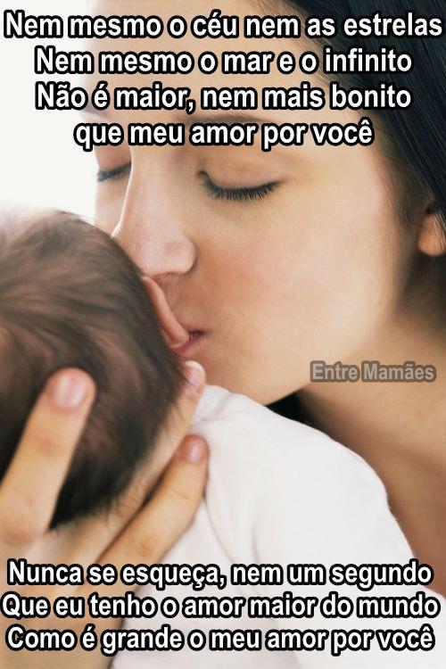 Amor Maior Do Mundo Post Aondedownloadscom