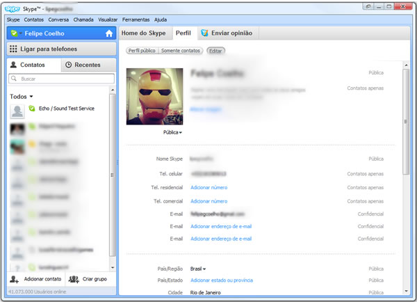 download Skype 5.6.0.110