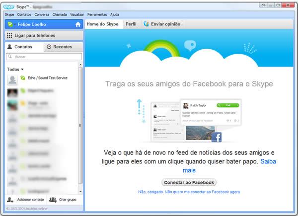 downloads Skype 5.6.0.110