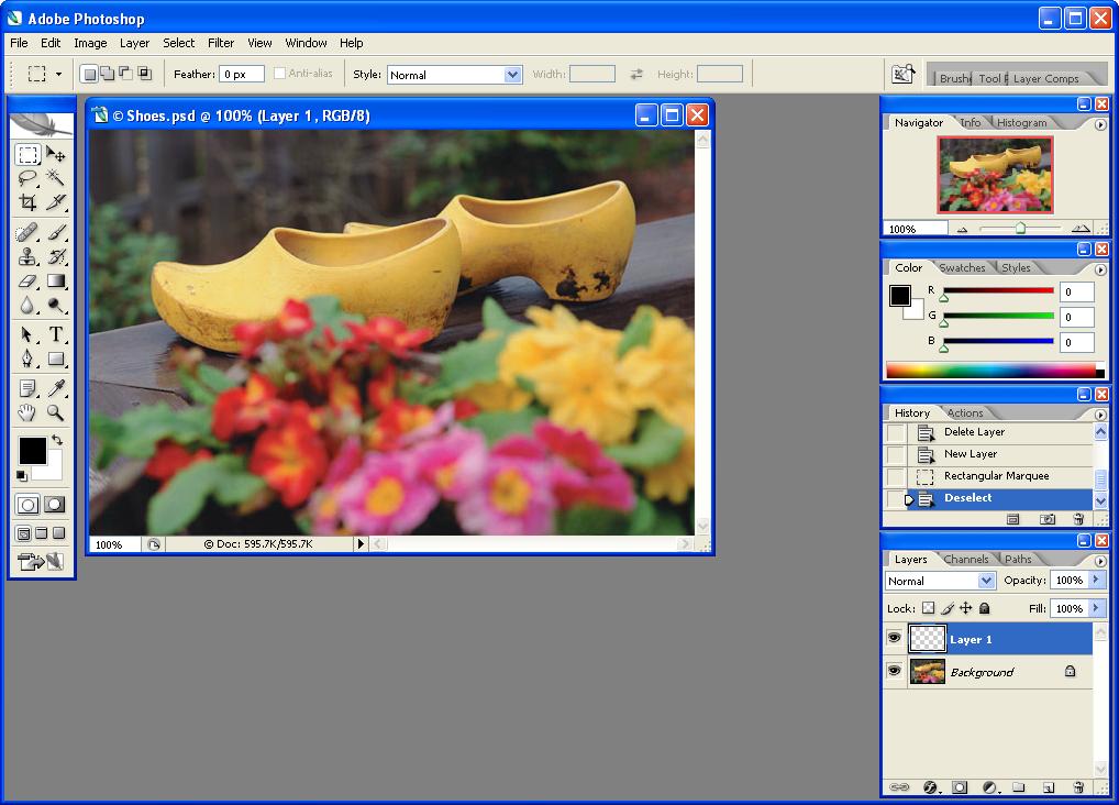 Download Photoshop CS6 - m 34