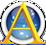 baixar Ares Galaxy 2.0.9